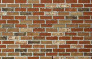 Smooth brick 0056