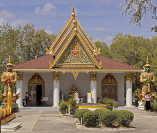 Churches and temples 0015