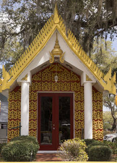 Churches and temples 0016