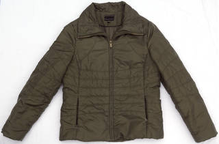 Shirts and jackets 0043