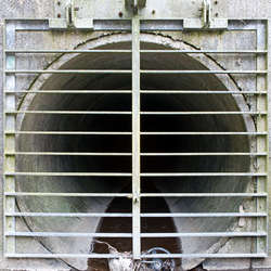 Concrete Sewers and Drains Category