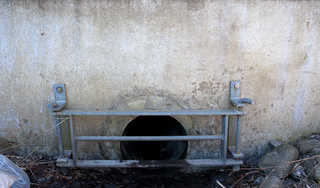 Concrete sewers and drains 0002