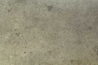 Free Smooth Concrete Textures In High Resolution