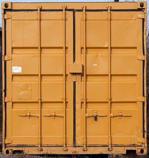 Shipping containers 0001