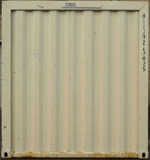 Shipping containers 0004