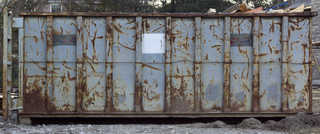 Shipping containers 0009