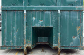Shipping containers 0011