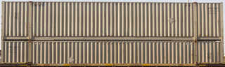 Shipping containers 0017