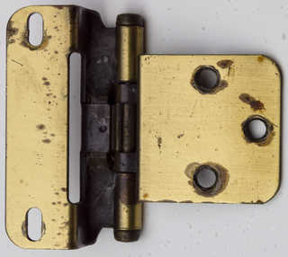 Handles and hinges 0012
