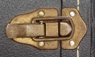Handles and hinges 0026