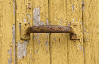 Handles and hinges 0039
