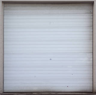 Industrial and bay doors 0024