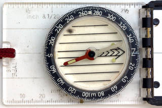 Buttons and gauges 0023