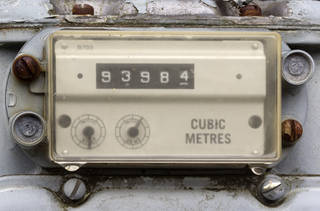 Buttons and gauges 0032