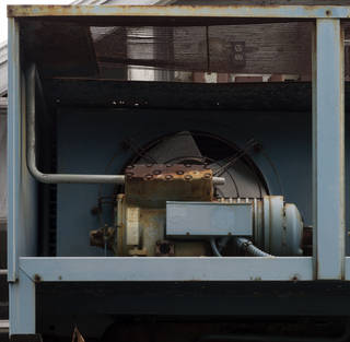 Generators and boxes 0052