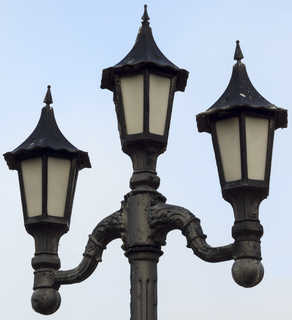 Lights and lamps 0007
