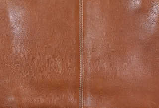 Leather 0012
