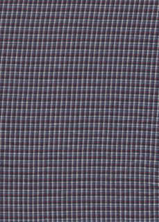 Patterned fabric 0034