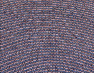 Patterned fabric 0035