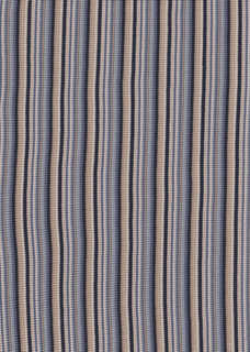 Patterned fabric 0039