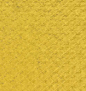 Patterned fabric 0077