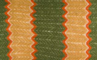 Patterned fabric 0079