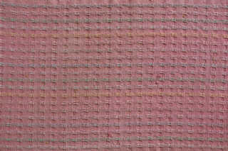 Patterned fabric 0083
