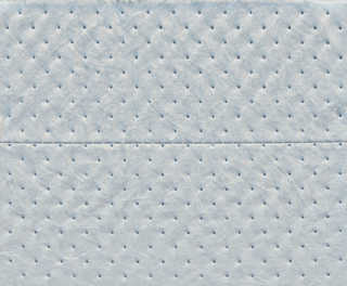 Patterned fabric 0090