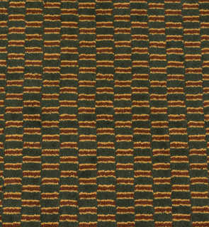 Patterned fabric 0123