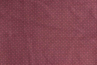 Patterned fabric 0124