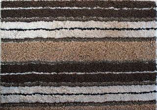Rugs and mats 0001