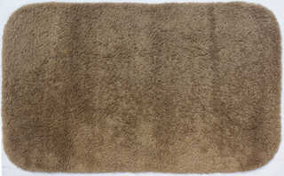 Rugs and mats 0002