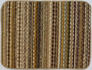 Rugs and mats 0003