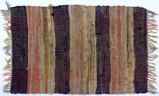 Rugs and mats 0005