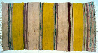 Rugs and mats 0007