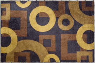 Rugs and mats 0011