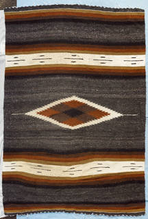 Rugs and mats 0023