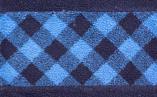 Rugs and mats 0024