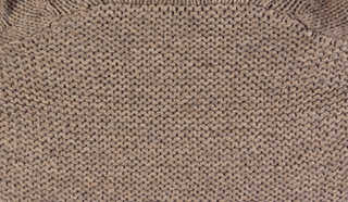 Woven fabric 0008