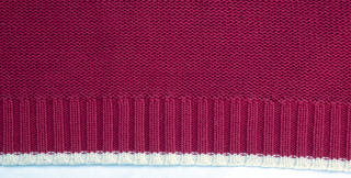 Woven fabric 0012