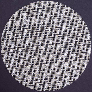 Woven fabric 0015