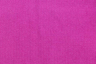 Woven fabric 0016
