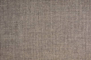 Woven fabric 0017