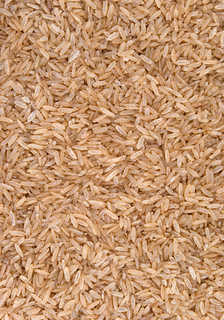 Grains and seeds 0001