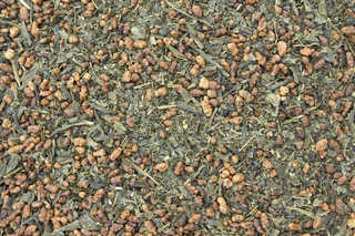 Grains and seeds 0010