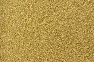 Grains and seeds 0012