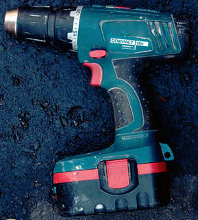 Power tools 0005