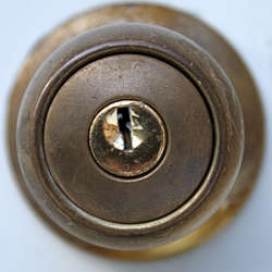 Locks and Latches Category