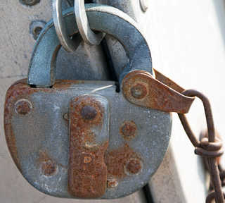 Locks and latches 0005