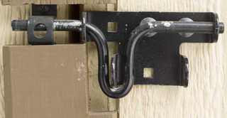 Locks and latches 0023